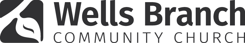 logo for Wells Branch Community Church