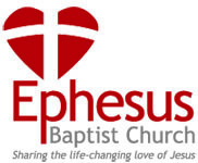 logo for Ephesus Baptist Church