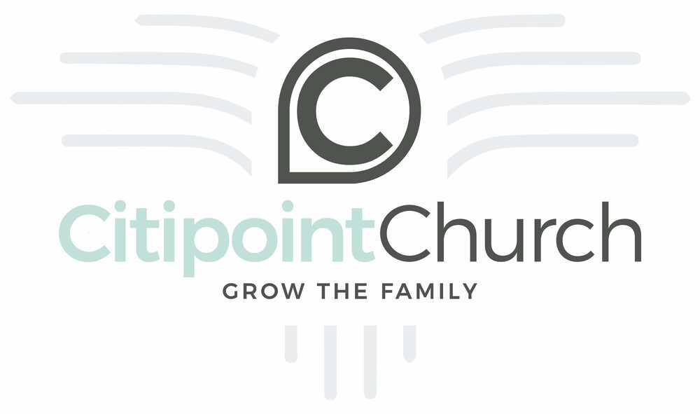 logo for Citipoint Church
