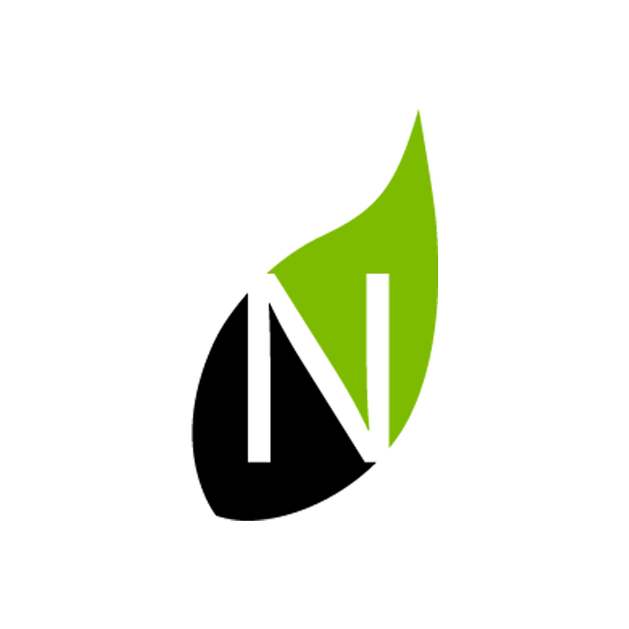 logo for Newspring Church