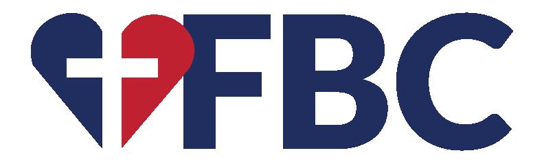 logo for FBC Tifton