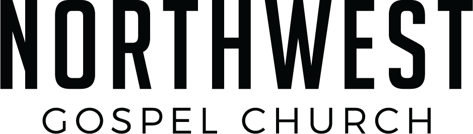 logo for Northwest Gospel Church