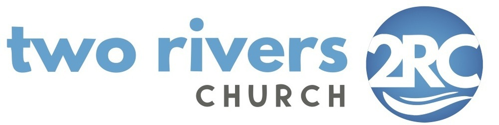 logo for Two Rivers Church