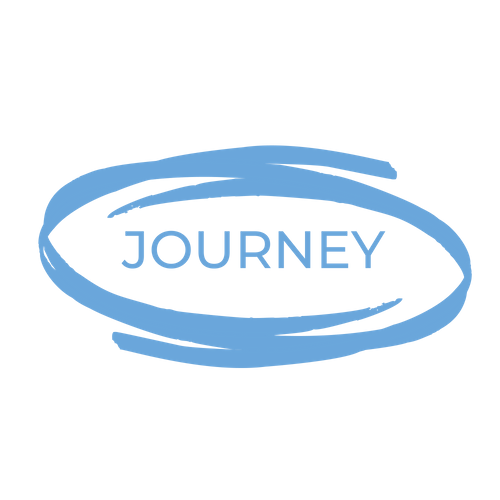logo for Journey Fellowship Church