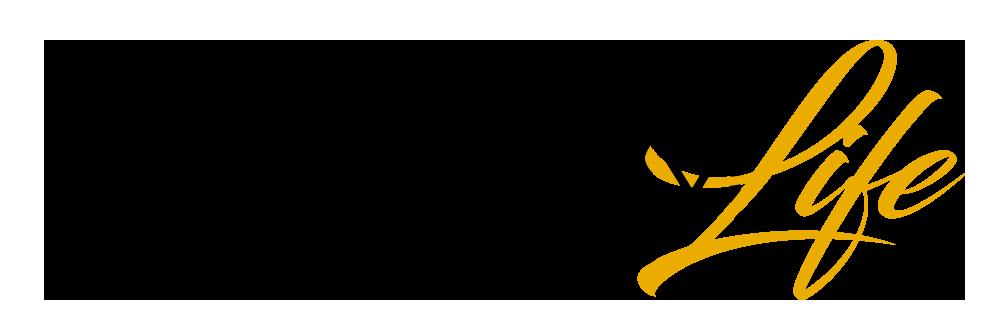 logo for Kingdom Life San Antonio