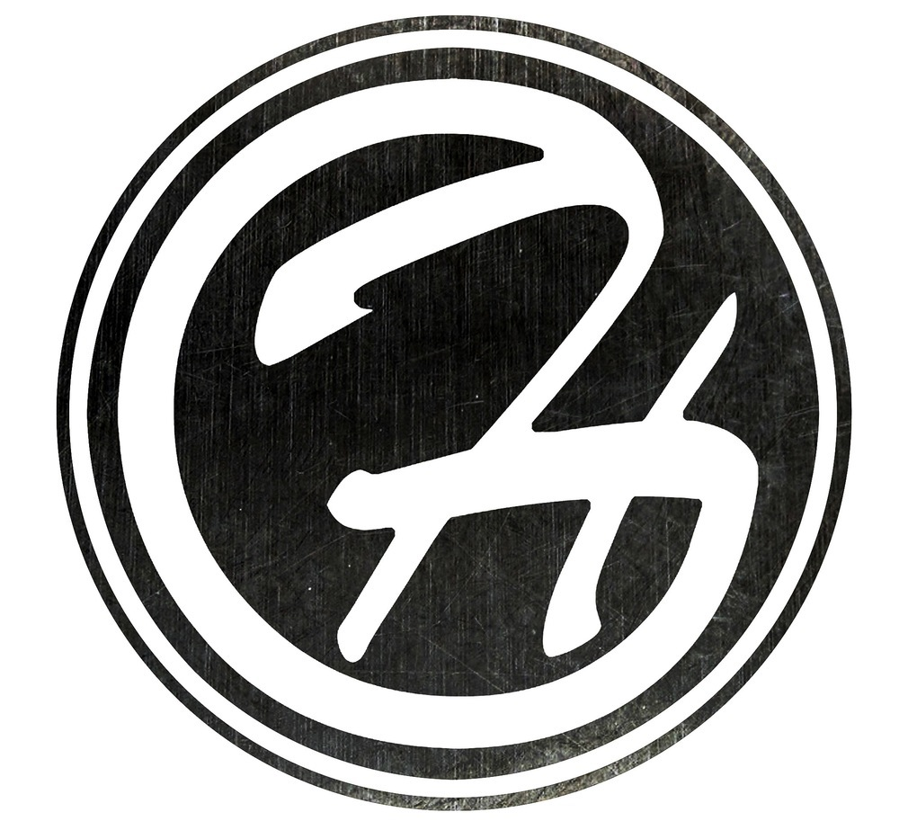 logo for Hungry Generation