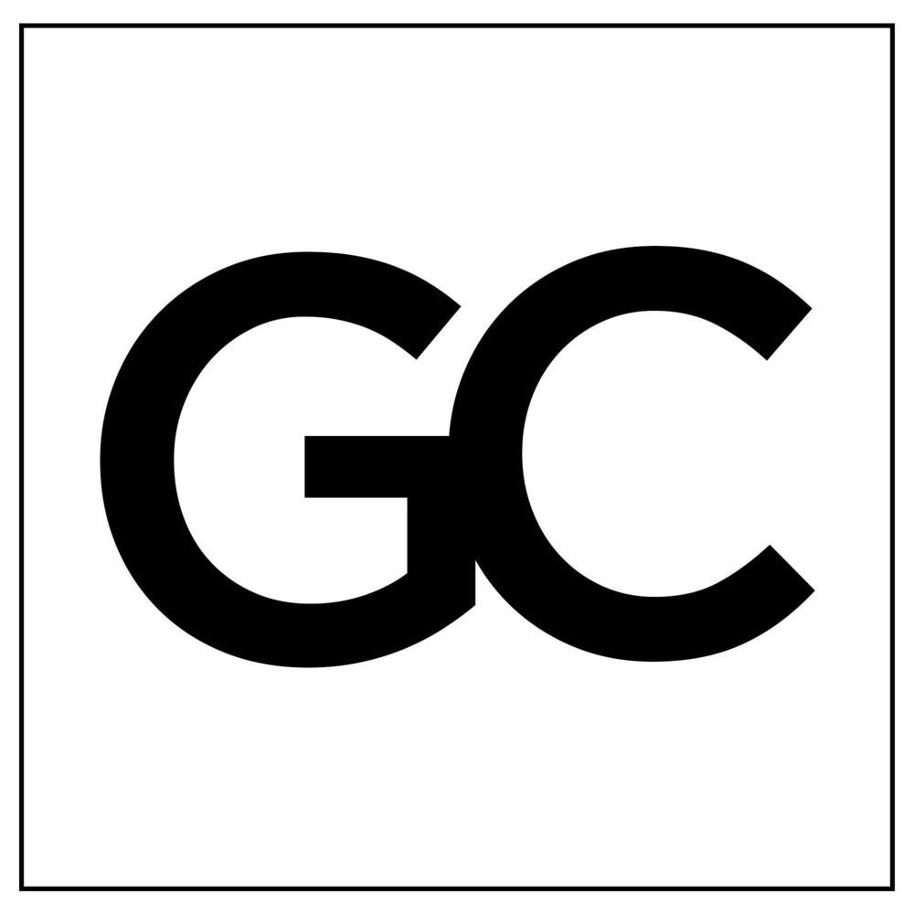 logo for Generation Church