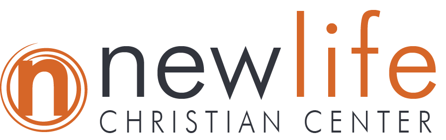 logo for New Life Christian Center