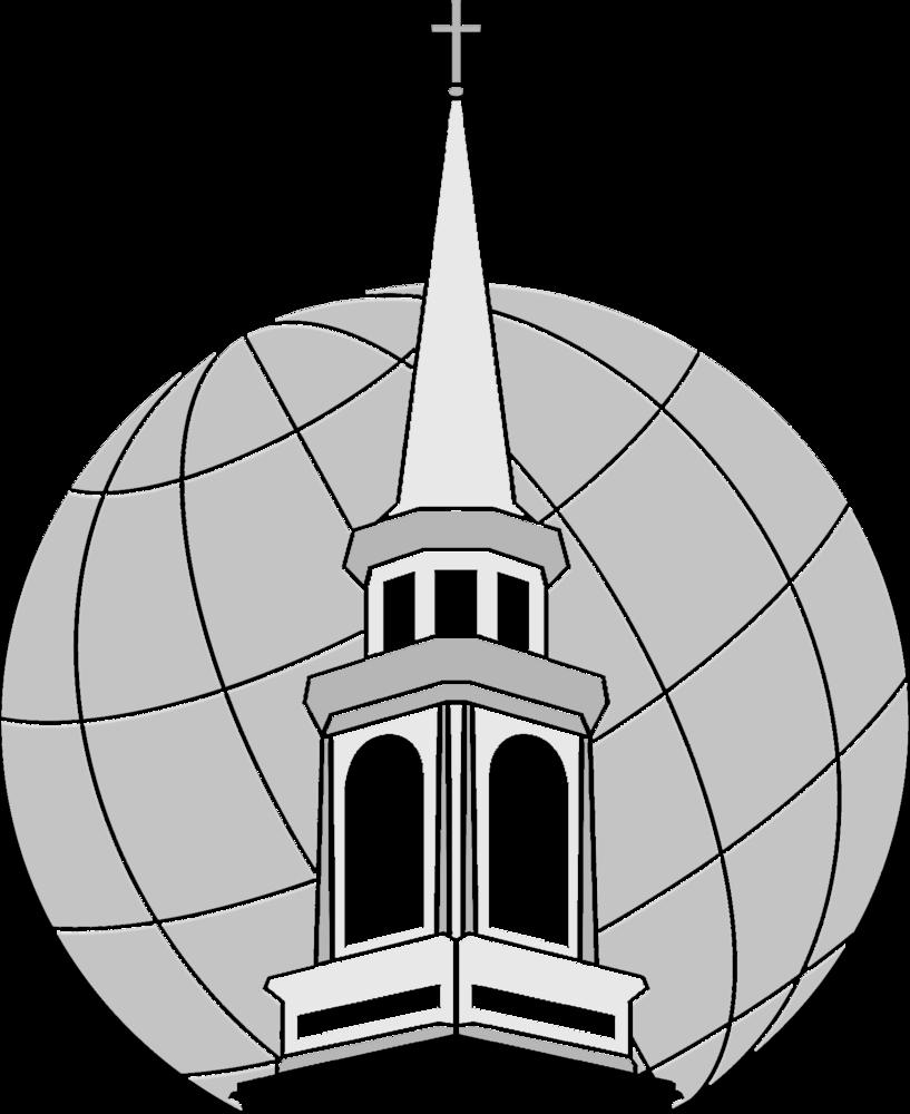 logo for FBC Morristown