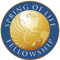 logo for Spring of Life Fellowship