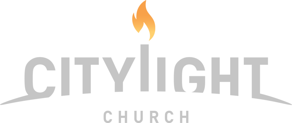 logo for Citylight Church Omaha