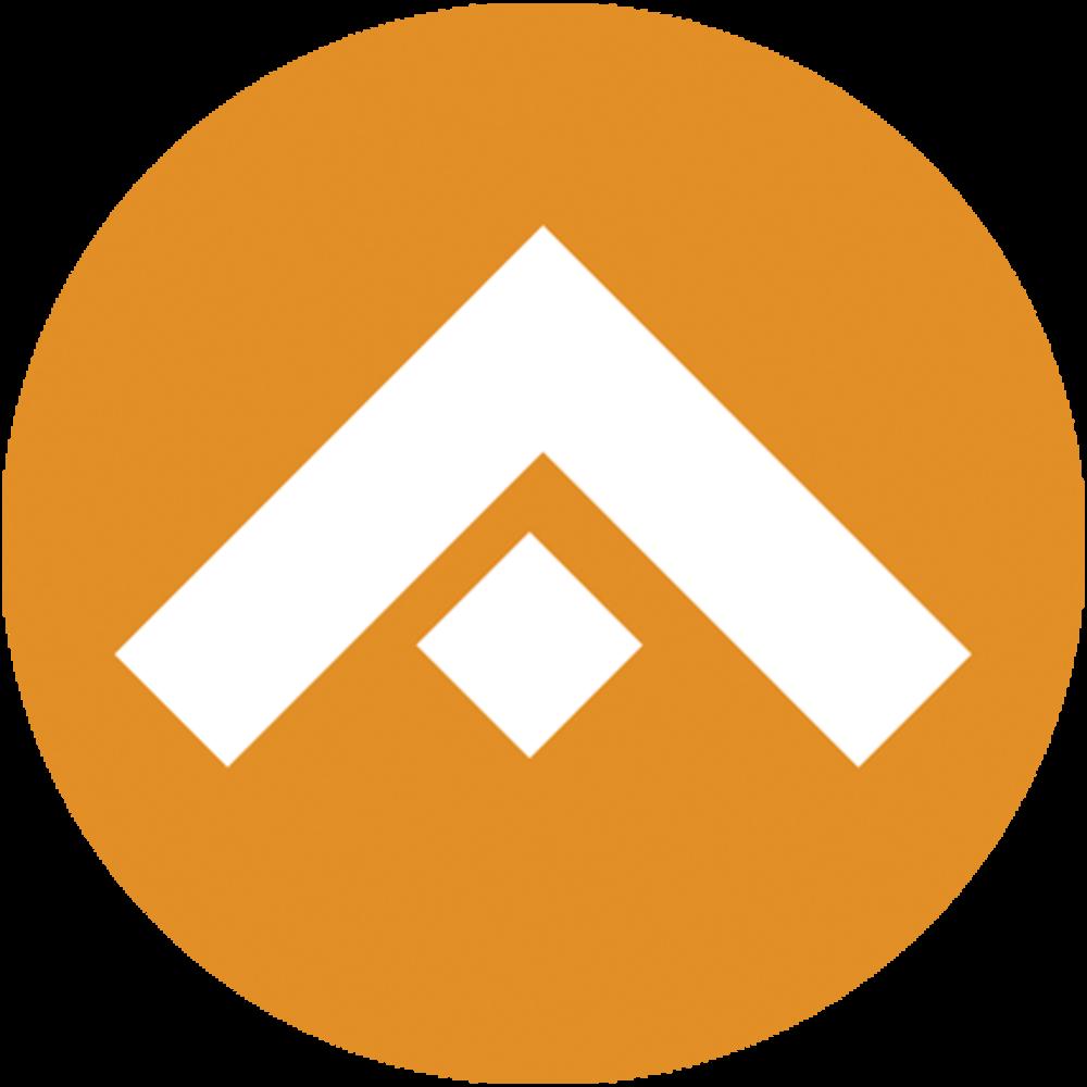 logo for Fellowship Baptist Church