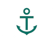 logo for Ballard Church