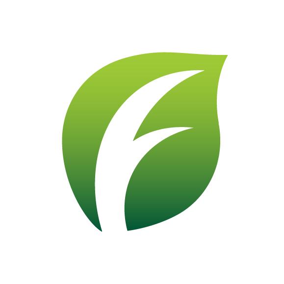 logo for FBC Bay St. Louis