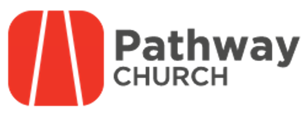 logo for Pathway Church