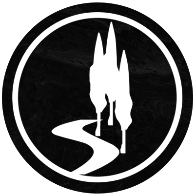 logo for POPLAR CREEK CHURCH