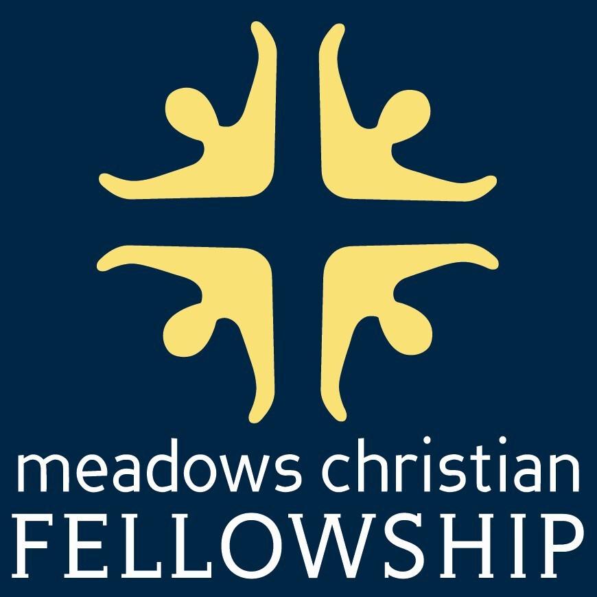logo for Meadows Christian Fellowship