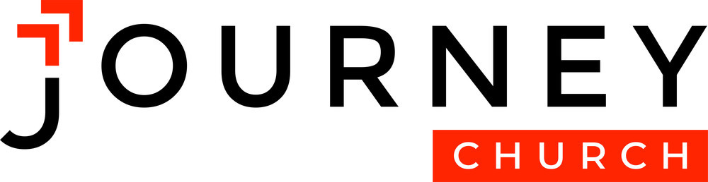 logo for Journey Church