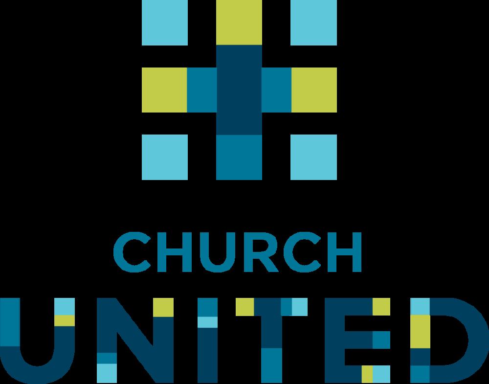 logo for Church United
